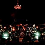 20151201-Concert-H&T2L-SiTi-FotoMarkoAlpner-1