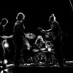 20151201-Concert-H&T2L-SiTi-FotoMarkoAlpner-2