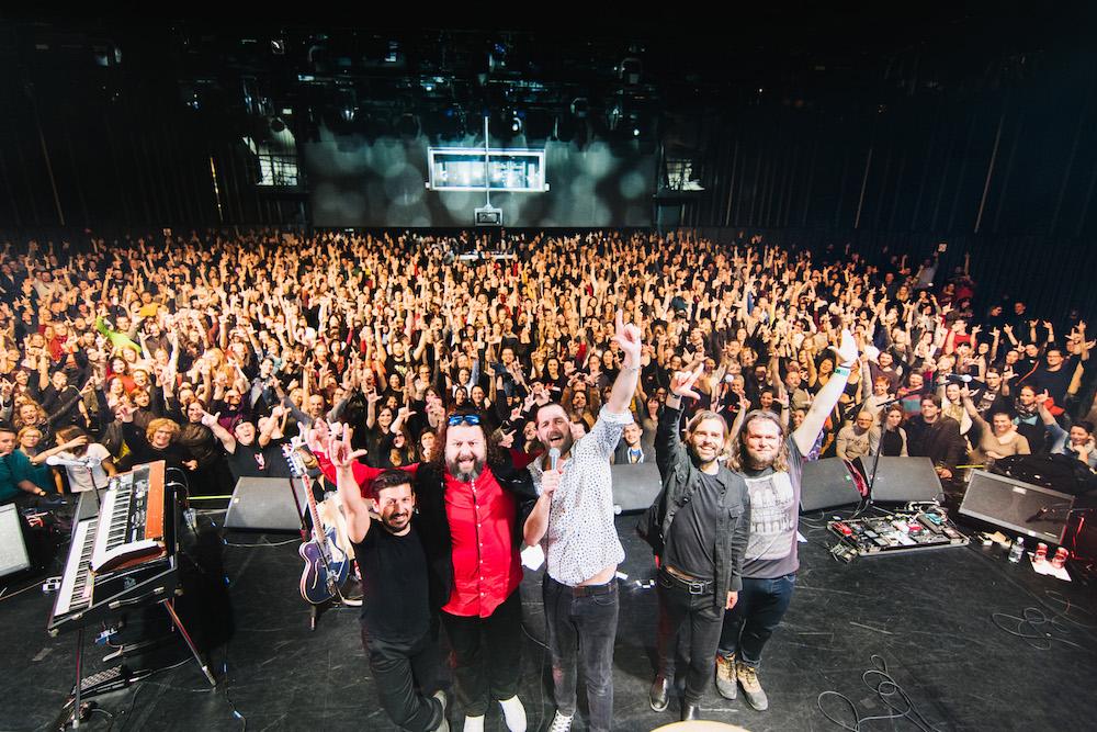 20170216-Music-H&T2L-Ljubljana-KinoSiska-3P-FotoMarkoAlpner-hiRes-PR-17