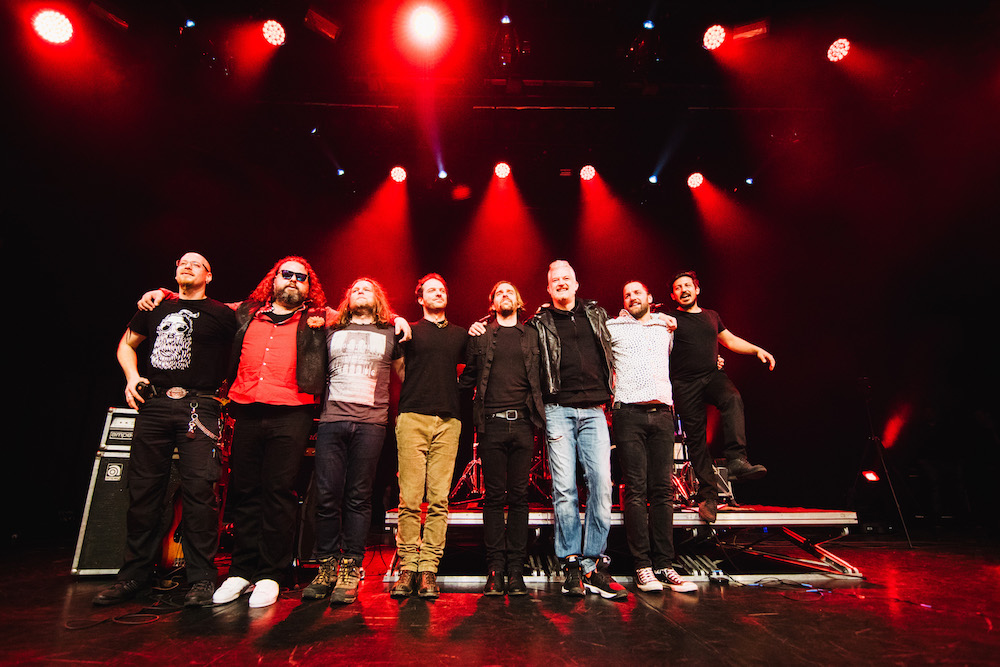 20170216-Music-H&T2L-Ljubljana-KinoSiska-3P-FotoMarkoAlpner-hiRes-PR-18