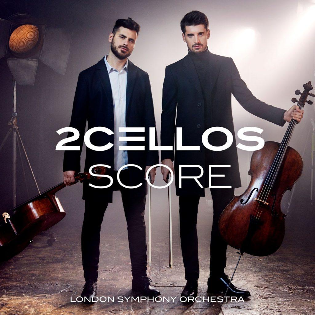 2CELLOS-Cover-Art-Score