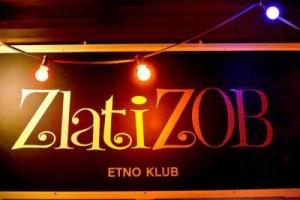 46720-etno-klub-zlati-zob-7447
