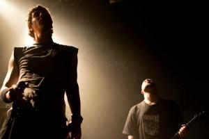 Hellcrawler-band1