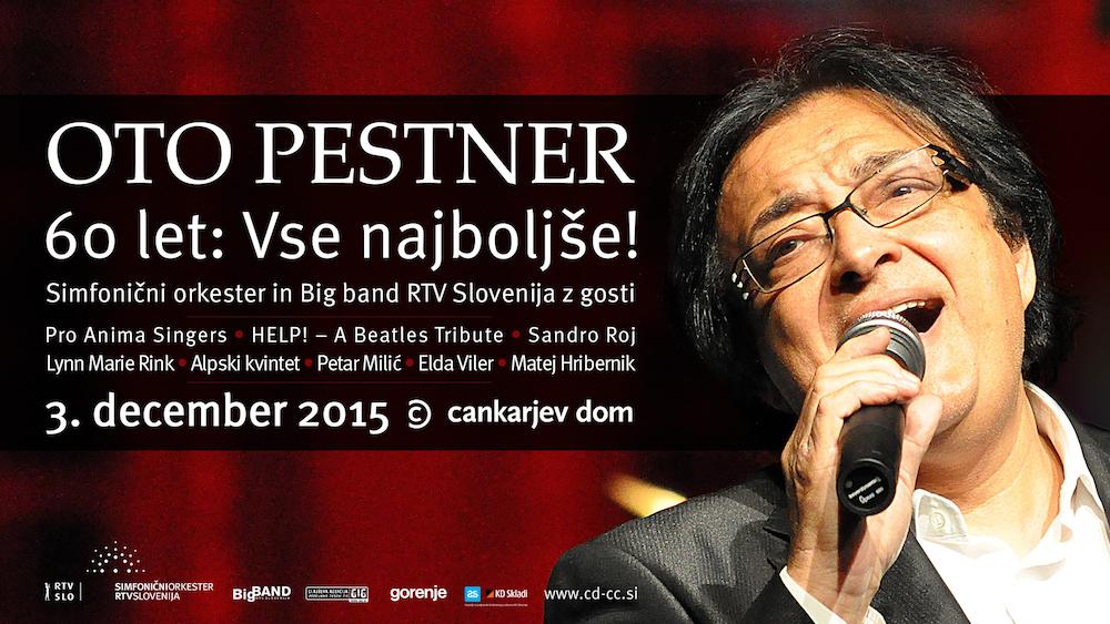 Oto-Pestner-30-let-Vse-najboljse