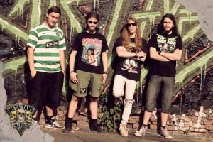 Panikk-band1