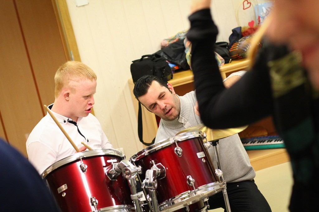 ROk-N-Band-Foto-AndrejMaver-6