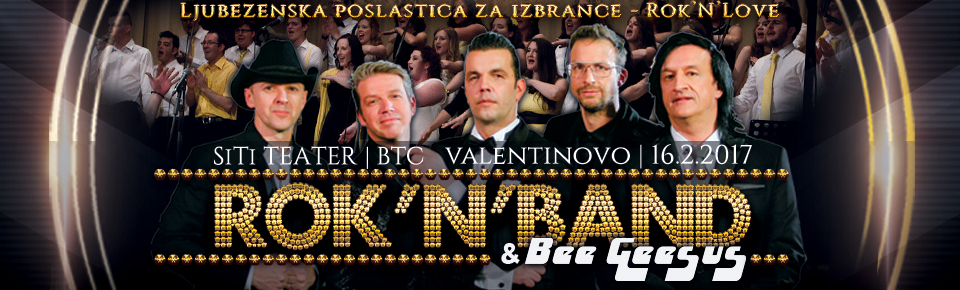 Rok-N-Band-Valentinov-koncert-SitiTeater
