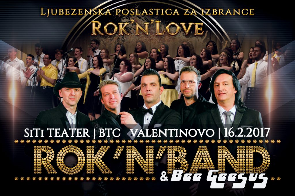 Rok-N-Band-Valentinov-koncert-SitiTeater3
