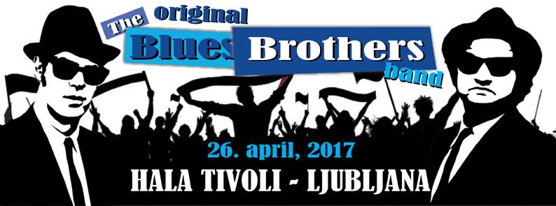 TheOriginalBluesBrothers-Hala-Tivoli-Ljubljana-GIG2