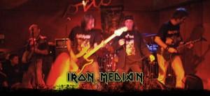 iron_median_orto_bar