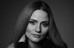 Katarina Mala – PULOVER (novi single)
