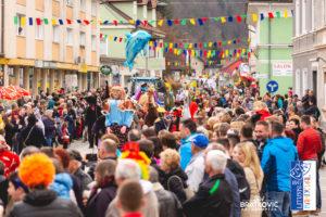Z Litkom po poteh Litijskega festivala
