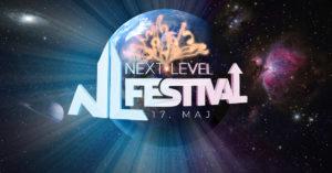 Maturantski paradi se bo letos prvič pridružil tudi Next Level Festival