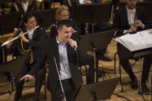 Omar Naber je spregovoril o svoji najtežji glasbeni izkušnji