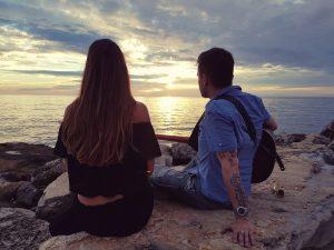 OMAR NABER – Novi single: »Freedom«