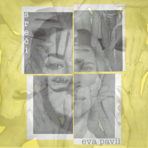 Eva Pavli in Emkej skupaj v poletje z 'Juno'