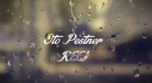 """Oto Pestner predstavlja skladbo """"Reci"""""""