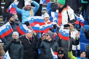 Še nekaj dni do vrhunca zime v Kranjski Gori – 58. Pokal Vitranc 2019